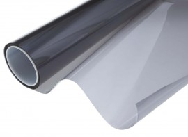 window-film-roll