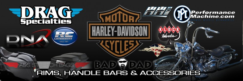 Here at LV AUDIO we have over 10 years of proven experience building clean sound, and custom audio for Harley Davidson motorcycles…