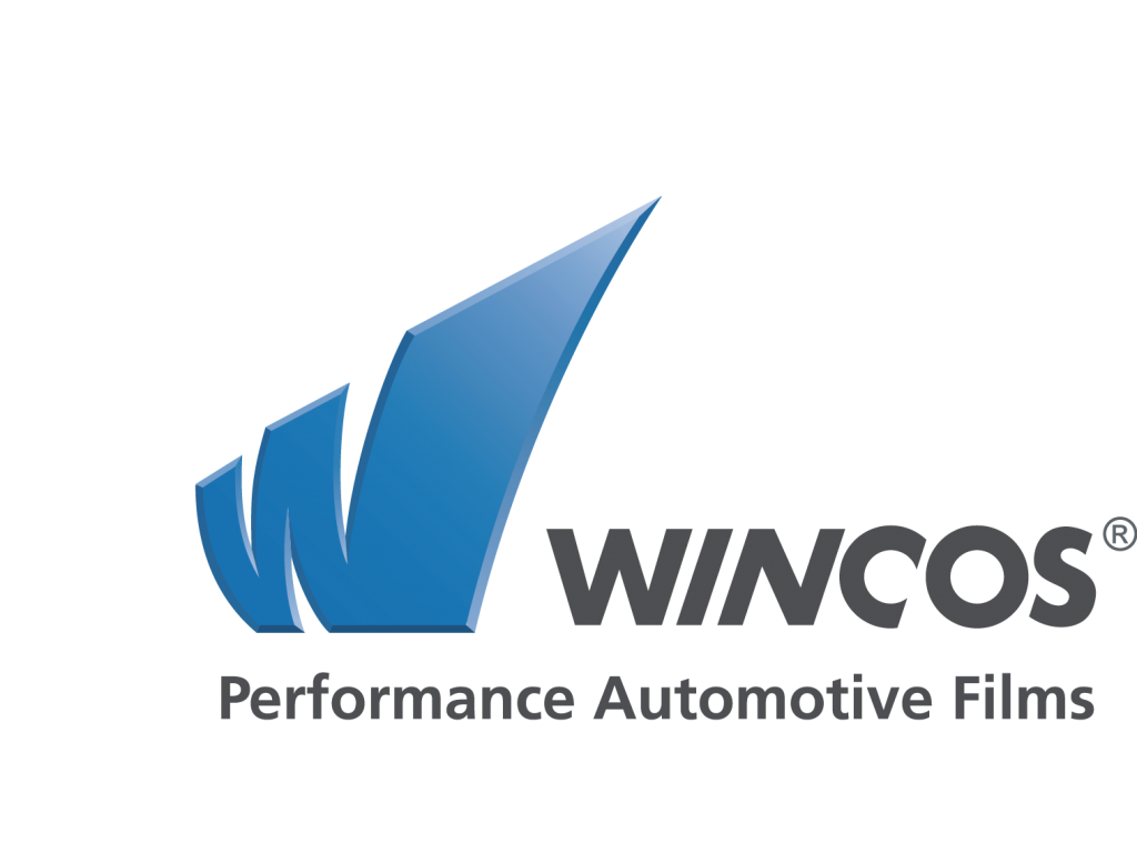 WINCOS IR WINDOW TINT FILM LV AUDIO & CUSTOMS 2017